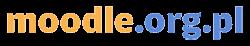 Zespół_Szkół_Lubraniec_platforma_e-learning